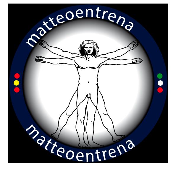 Matteo Entrenador Personal